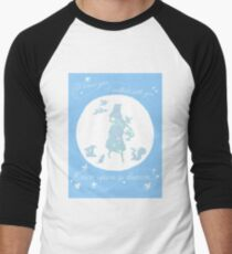 Once Upon a Dream (Make it Blue!) T-Shirt