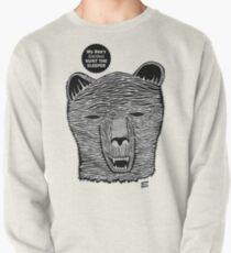 best best bear T-Shirt