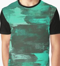 Chill Factor Graphic T-Shirt