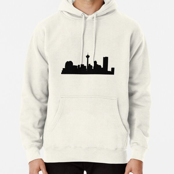 Rio de Janeiro Brazil Beautiful Places Around The World Hoodie