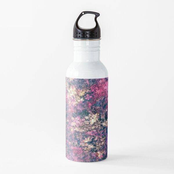Colour pop Water Bottle