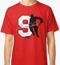 huge selection of f9bc7 9f7c4 Gordie Howe Men's Clothes | Redbubble