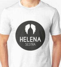 helena/sestra T-Shirt
