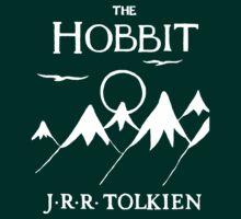 The Hobbit  | Unisex T-Shirt