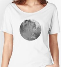 Abstract XV Women's Relaxed Fit T-Shirt