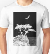 Cypress Point Unisex T-Shirt