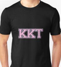 KKT T-Shirt
