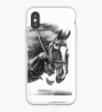 finest selection 7bcc3 65166 Horse iPhone cases & covers for XS/XS Max, XR, X, 8/8 Plus, 7/7 Plus ...