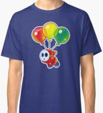 Flight of the Sky Guy Classic T-Shirt