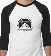 Paramount Pictures - Black T-Shirt