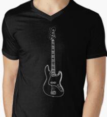 bass electric T-Shirt