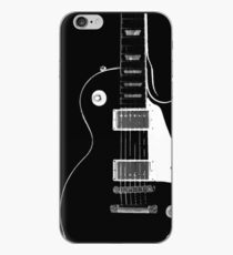 glowstrings 2 iPhone Case