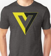 Voluntaryism / Voluntarism  Unisex T-Shirt