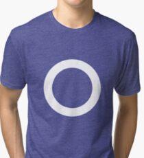 Rayman Origins Hoodie Tri-blend T-Shirt