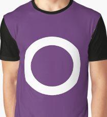 Rayman Origins Hoodie Graphic T-Shirt