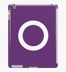 Rayman Origins Hoodie iPad Case/Skin