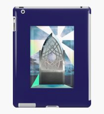 Cornish Emperor iPad Case/Skin