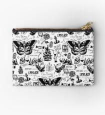 Harry - All Tattoos Studio Pouch