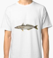 Yellowfin Whiting Classic T-Shirt