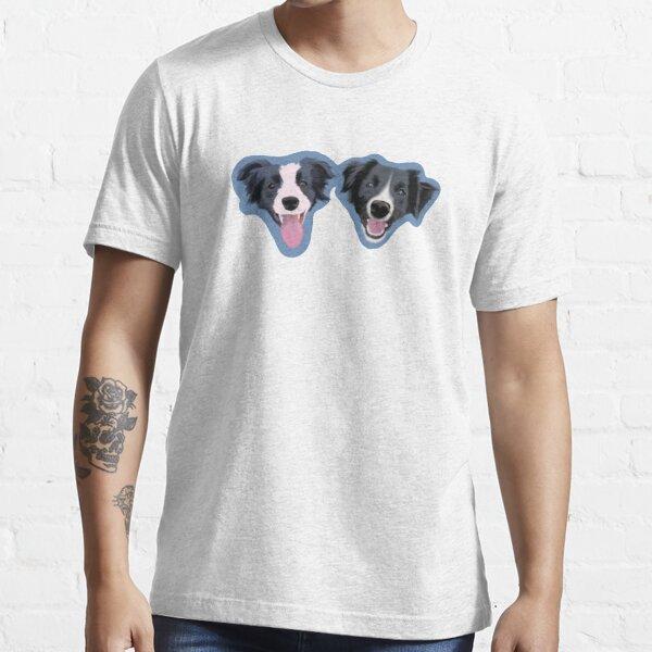Lola & Daisy Essential T-Shirt