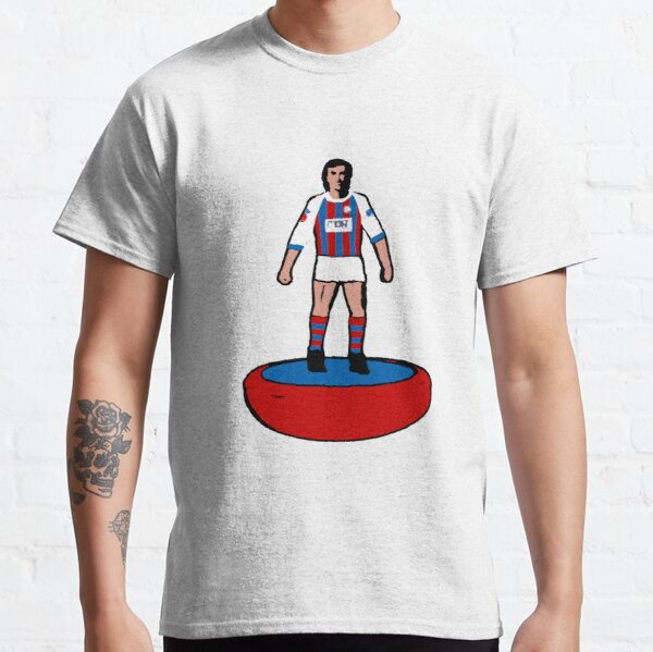 Subbuteo Player from USA Classic T-Shirt