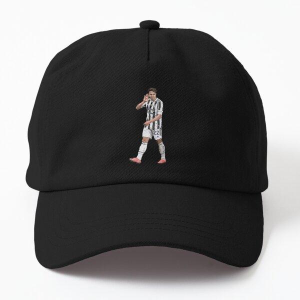 Federico Chiesa Dad Hat