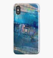 TANATROPRI XX iPhone Case/Skin
