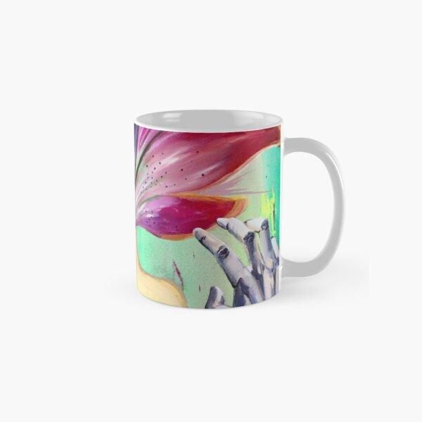 Possession Classic Mug