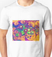 Psychedelic Relic T-Shirt