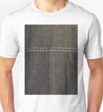 DENIM (Textures) T-Shirt
