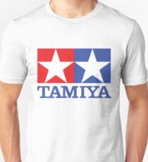Tamiya Unisex T-Shirt