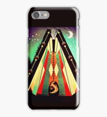 America the Beautiful iPhone Case/Skin