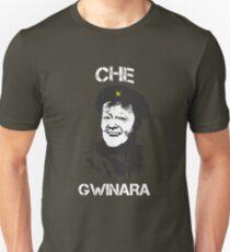 Che Gwinara T-Shirt