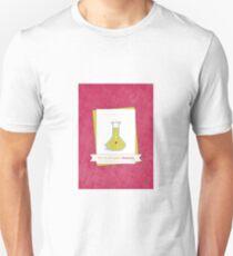 We've Got Great Chemistry T-Shirt