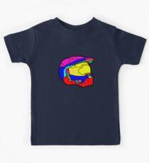 HALO (Rainbow) Kids Clothes