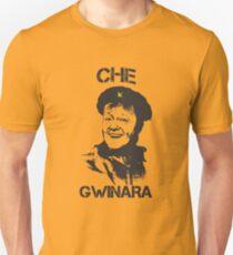 Che Gwinara Stencil T-Shirt