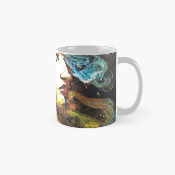 Submerge Classic Mug