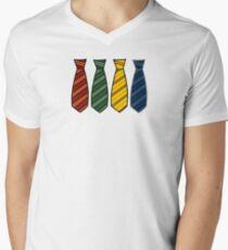 Unsortable!  T-Shirt