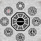 DHARMA by alsadad