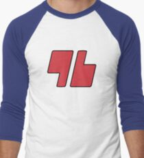 Trainer Red 96 Shirt T-Shirt