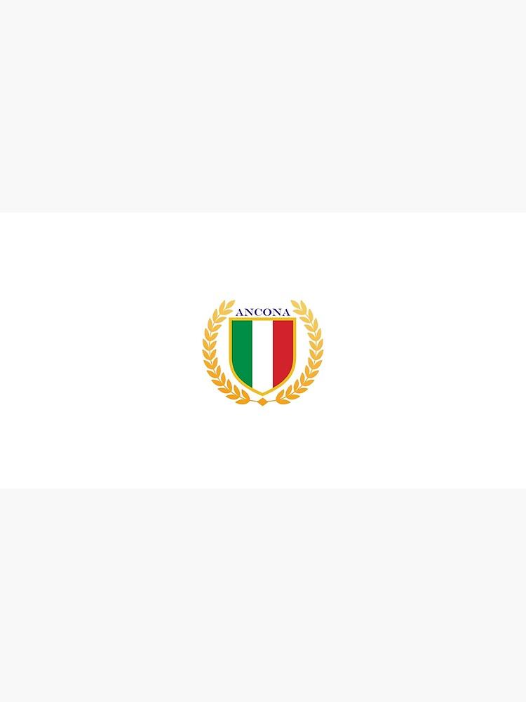 Ancona Italy by ItaliaStore