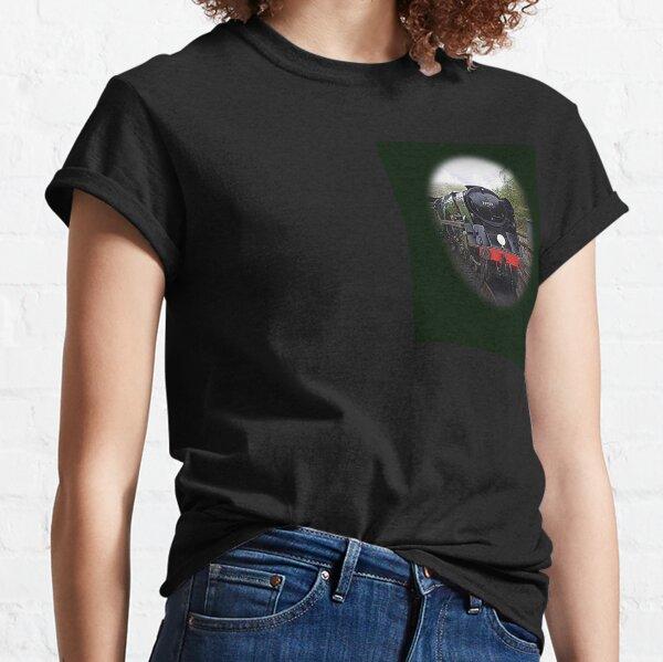 Driller Spartees Unisex Short-Sleeve T-Shirt