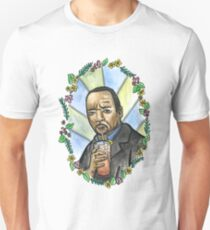 Ice-T's Choice of Drink  Unisex T-Shirt