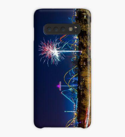 Victoria Day 2 Case/Skin for Samsung Galaxy