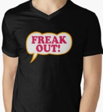 Zappa - Freak Out  T-Shirt