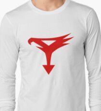 G Force T-Shirt