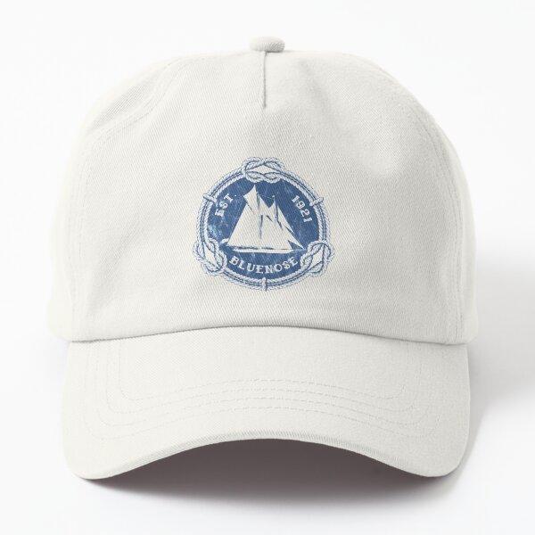 Bluenose - 1921 Dad Hat