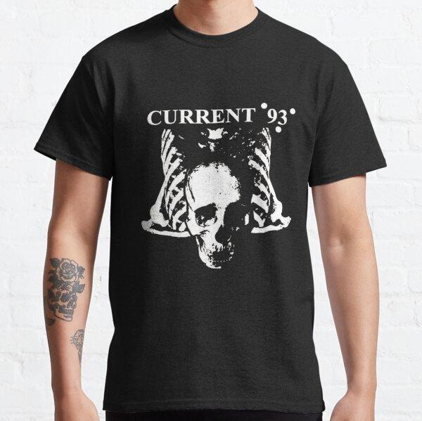 Current 93 Classic T-Shirt