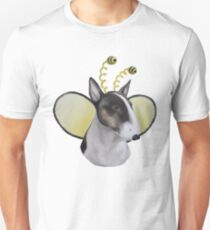 Bully Bee Unisex T-Shirt
