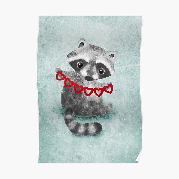 Raccoon Gifts & Merchandise | Redbubble